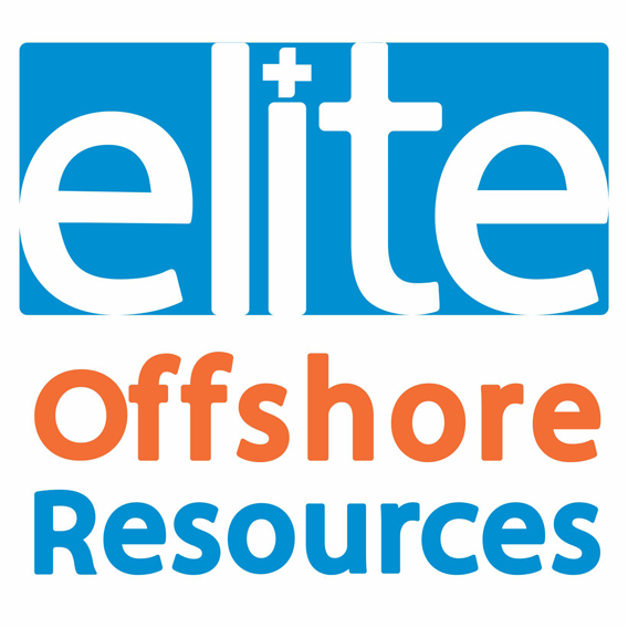 Elite Offshore Resources