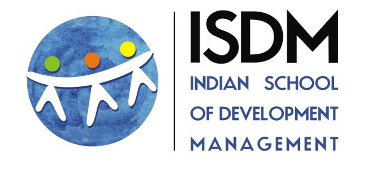 Indian School of Development Management