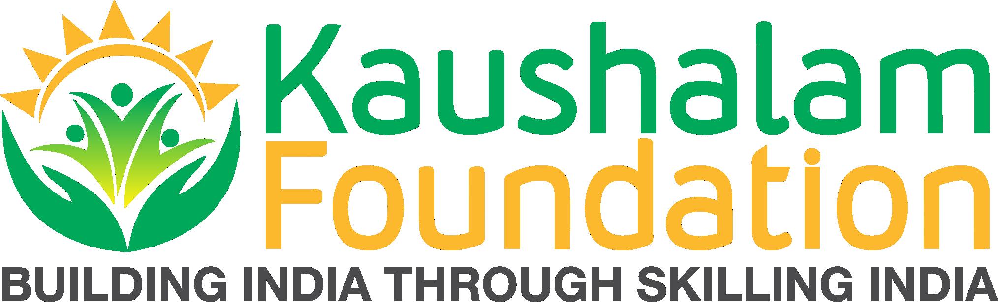 Kaushalam Foundation