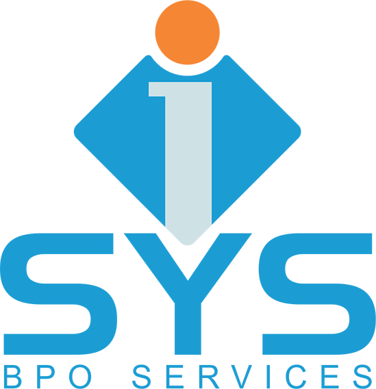 Isys Softech Pvt Ltd