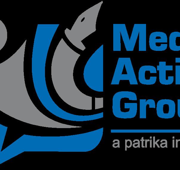 mag-patrika-logo-e1461927813968-1024x635